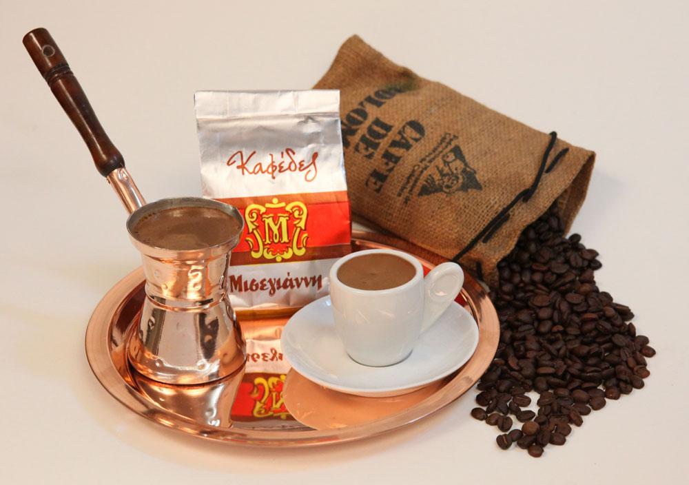 cafe_slider